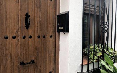 22.4. Onko nyt oikea hetki ostaa asunto Costalta ?